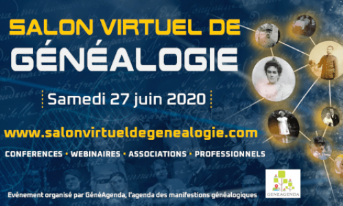 salon-virtuel-2020-presentation_0